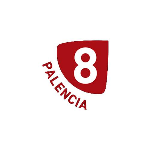 LA 8 PALENCIA TV