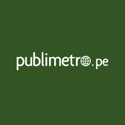 PUBLIMETRO PERÚ