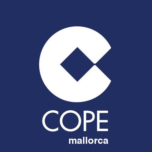 COPE MALLORCA
