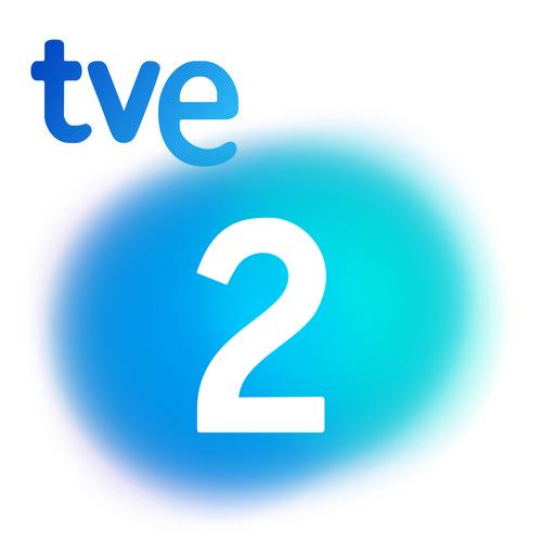 Para Todos La 2 TVE