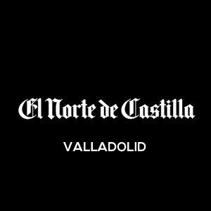 EL NORTE DE CASTILLA
