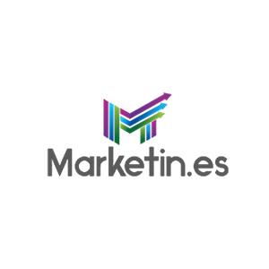 Marketin.es