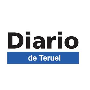 Diario de Teruel.