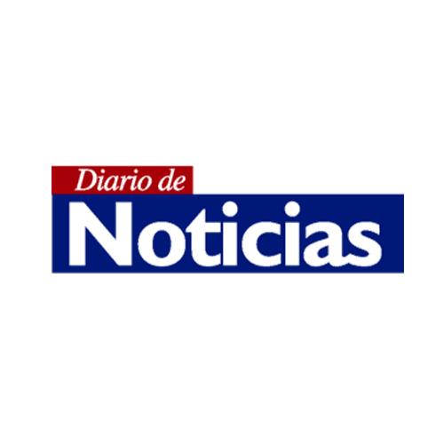 Diario de Noticias Navarra