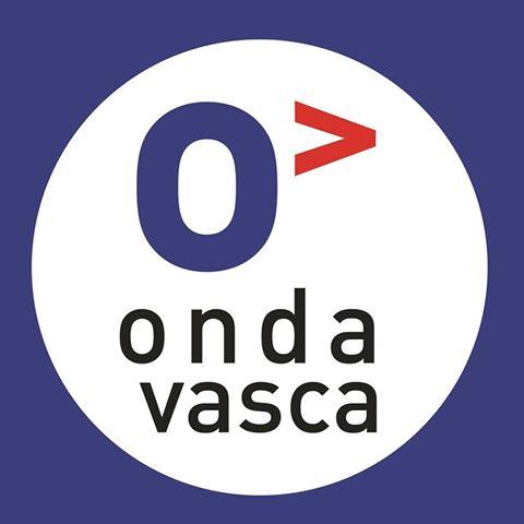 Onda Vasca