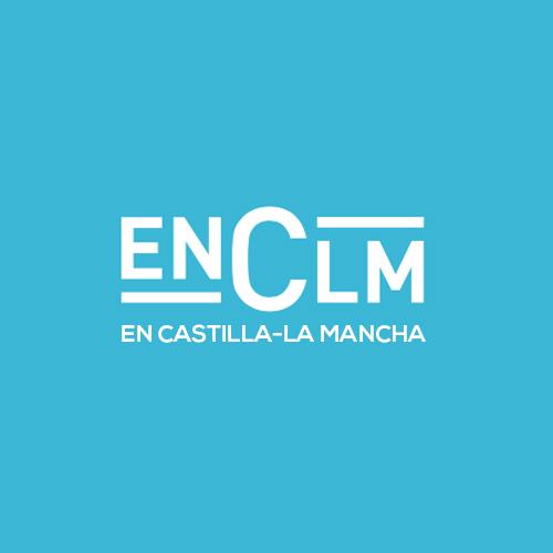 EN CASTILLA-LA MANCHA