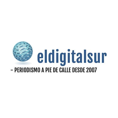 EL digital sur