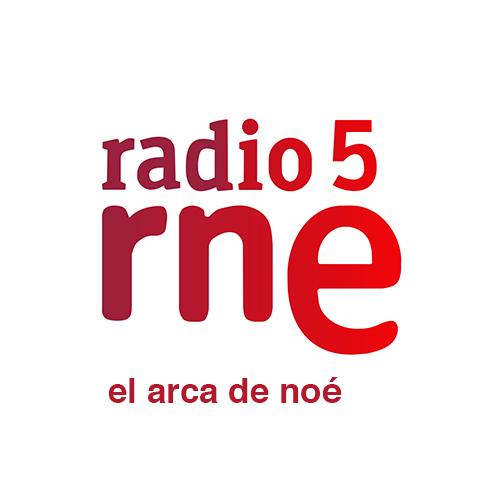 RNE RADIO 5 EL ARCA DE NOÉ