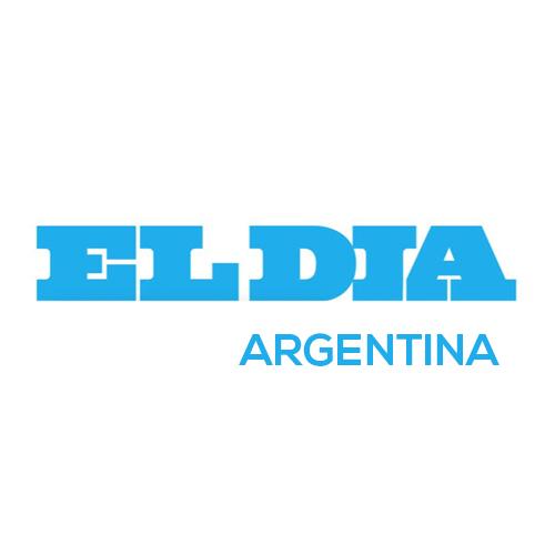 EL DÍA ARGENTINA