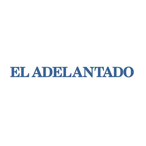 EL ADELANTADO