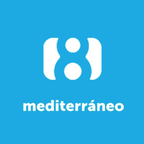 La 8 Mediterráneo