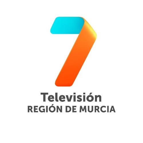 TV REGIÓN DE MURCIA