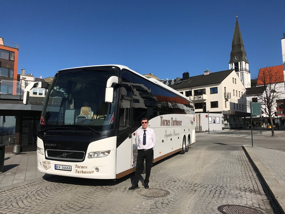 Jan_Tore_Tornes_Buss_Molde_Tornes_Turbuss.jpg