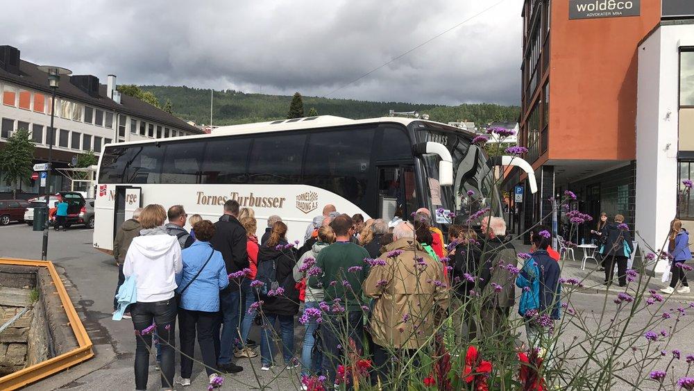 Leie_Buss_Molde_HopOn_Tornes_Turbuss.jpg