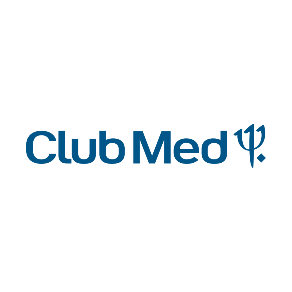 CLUB_MED.png