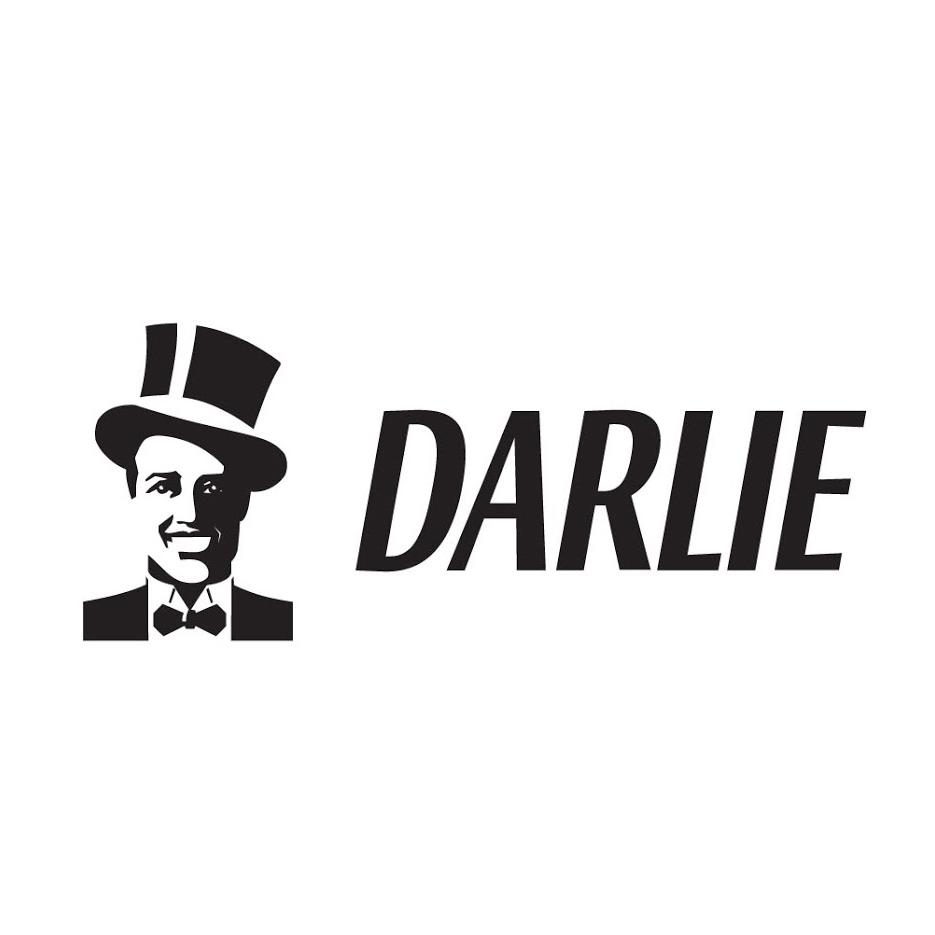 DARLIE.jpg