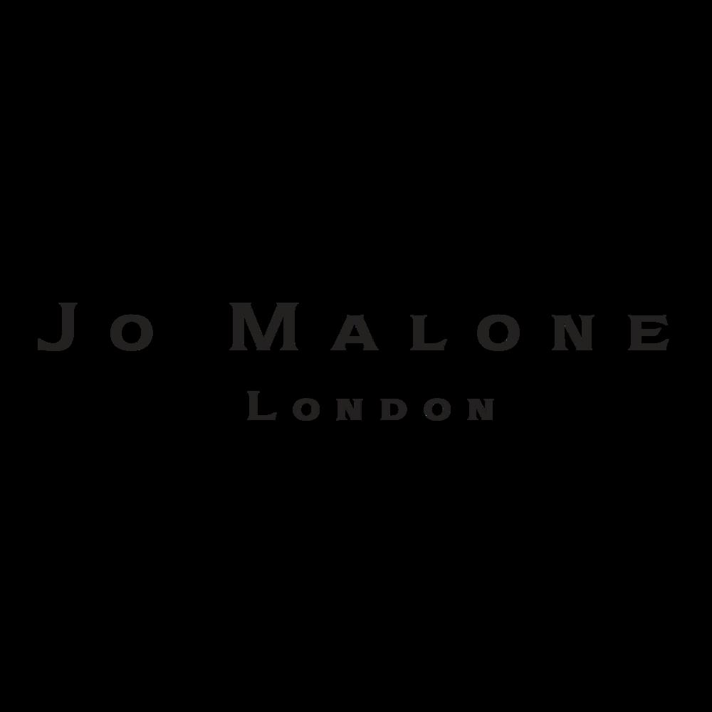 JO_MALONE.png
