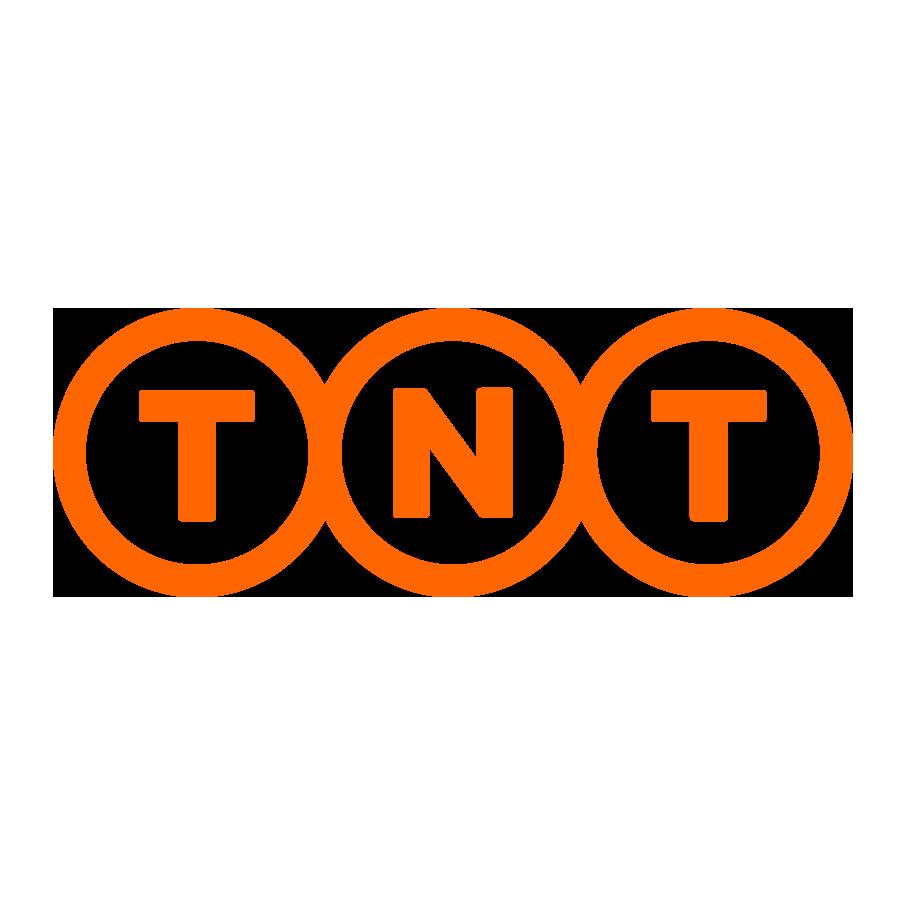 TNT_EXPRESS.png