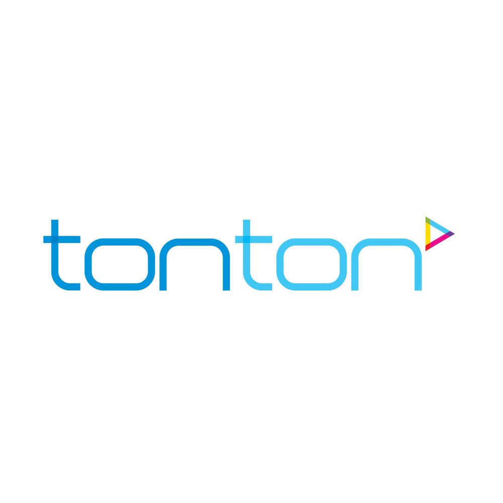 TONTON.jpg