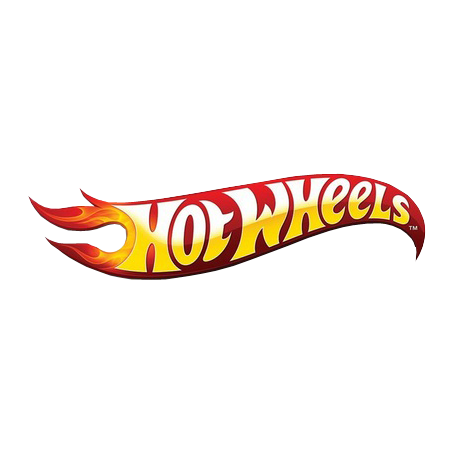 HOT_WHEELS.png