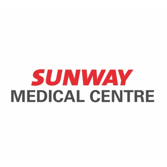 SUNWAY_MEDICAL_CENTRE.png