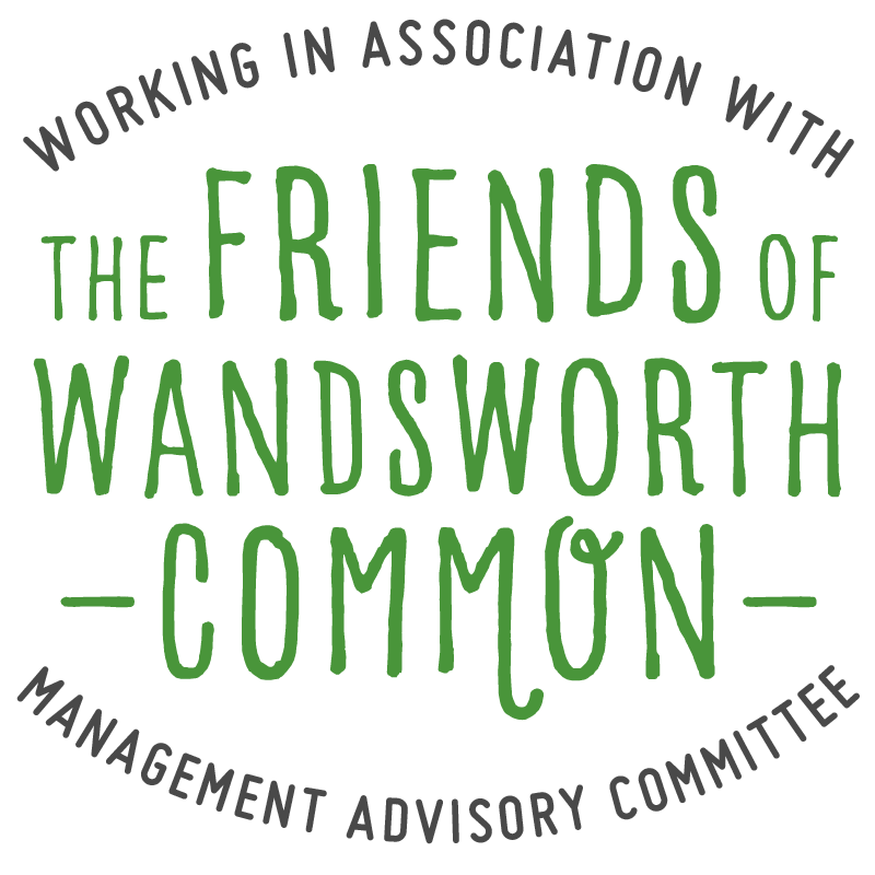 The Friends of Wandsworth Common