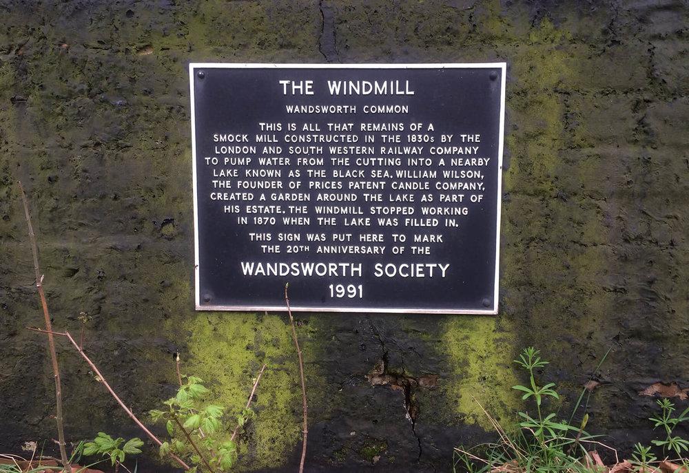 WandsworthWindmill-Sign.JPG