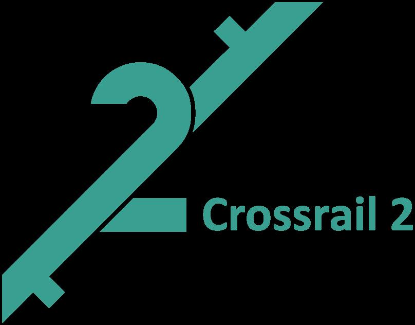 Crossrail2