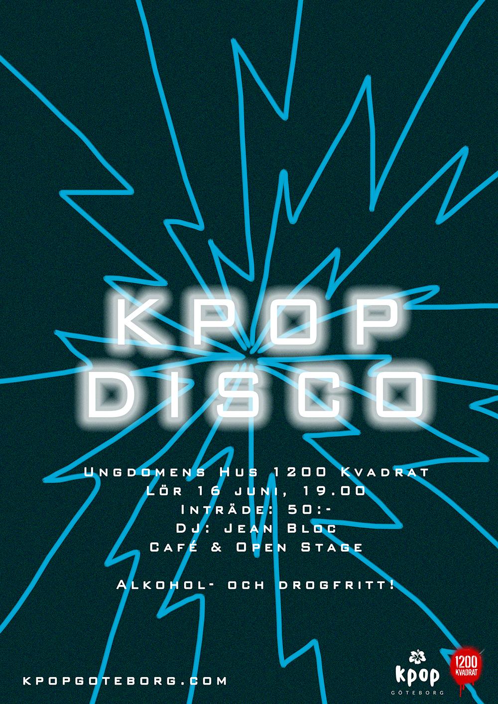 kpop disco2.jpg