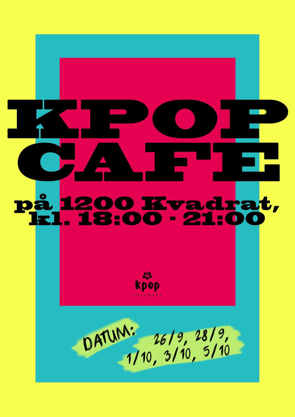 kpop cafe.jpg