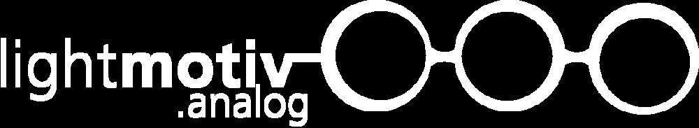 logo_analog.png