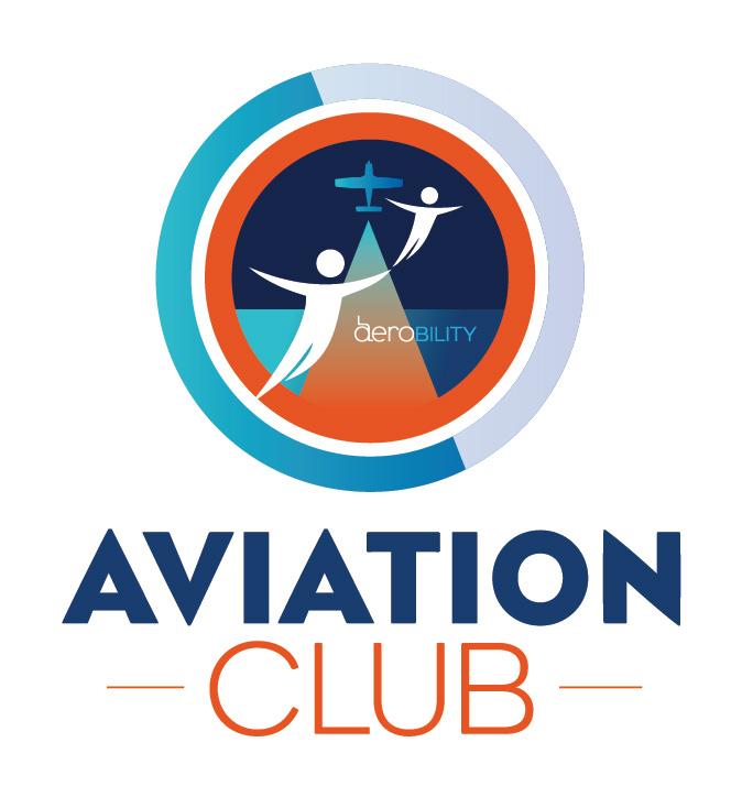 Aerobility-Aviation-Club-Logo.jpg