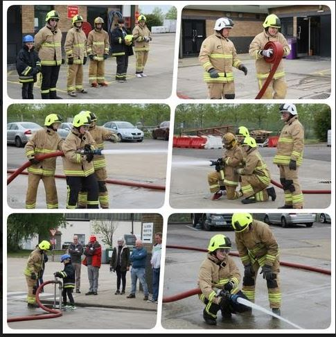 FAB Fire Station 4.JPG