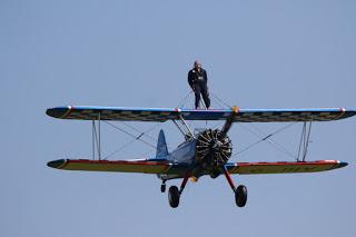Aerobility wing walk 2.jpg