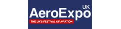 AeroExpo.jpg