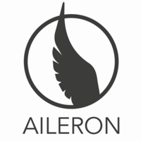 aileron.png