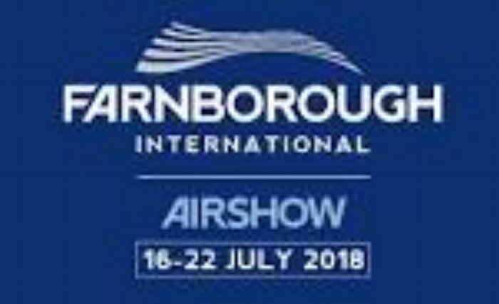 farnborough air show.jpg