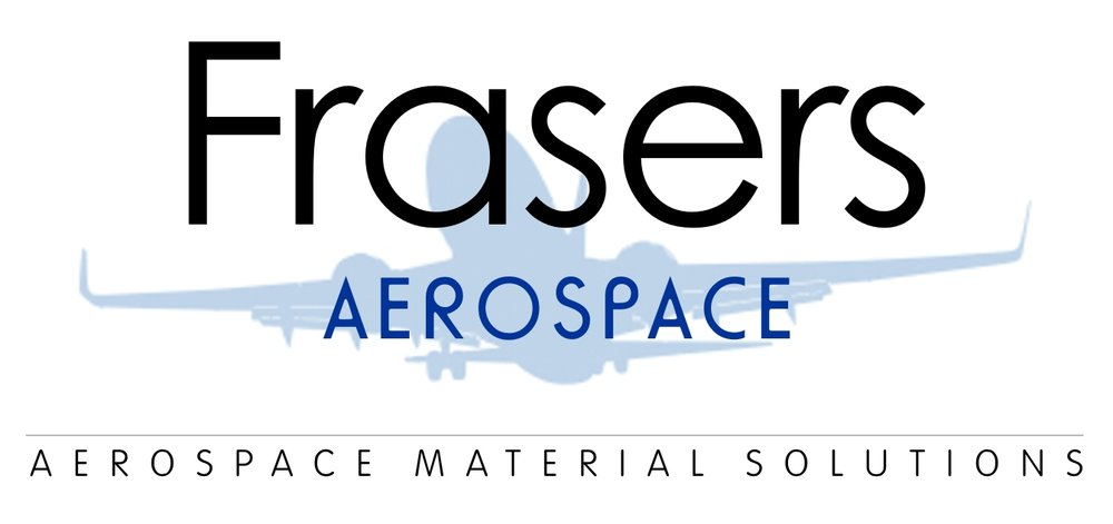 Frasers Aerospace (new).jpg