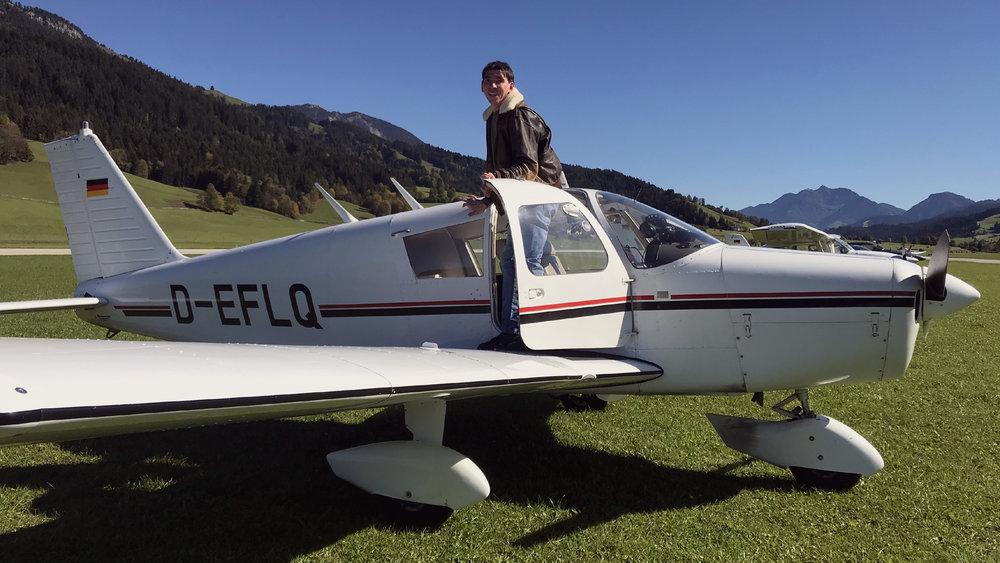 Alps-1.JPG