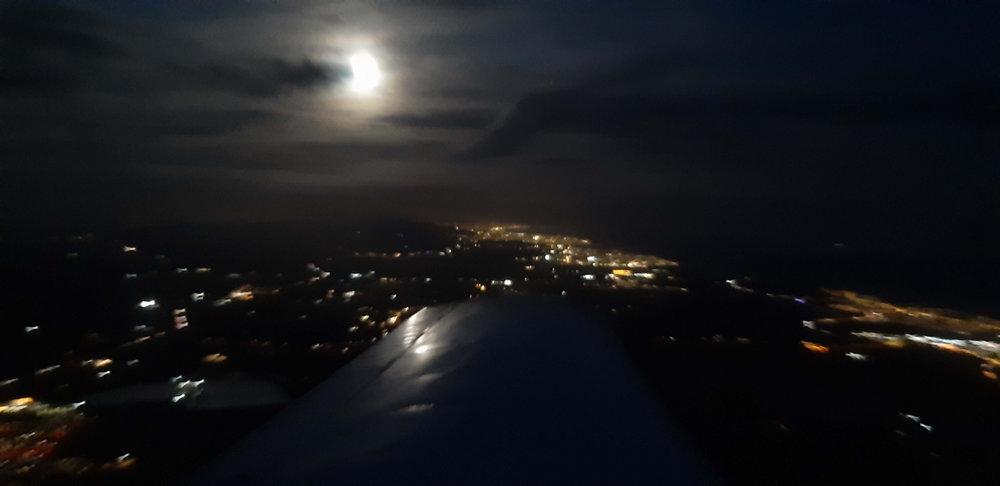 Night Rating-4.jpg