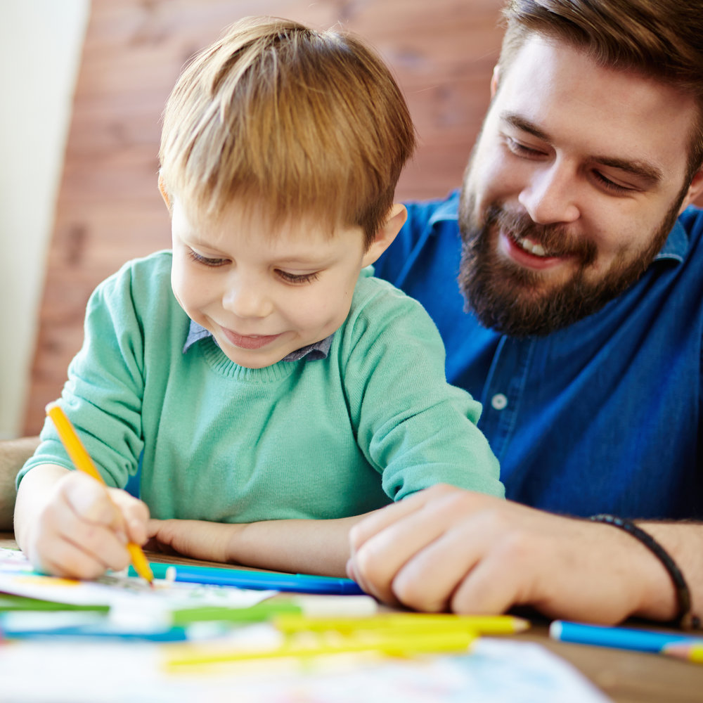 Parental Engagement - How To Guides, Quick Start ideas, and parent workshops are resources designed to help schools engage parents and ensure that positive messages about money are reinforced at home.Read more and download
