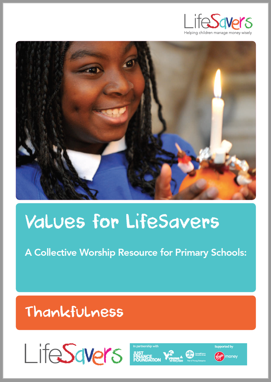 Values thankfulness cover.png
