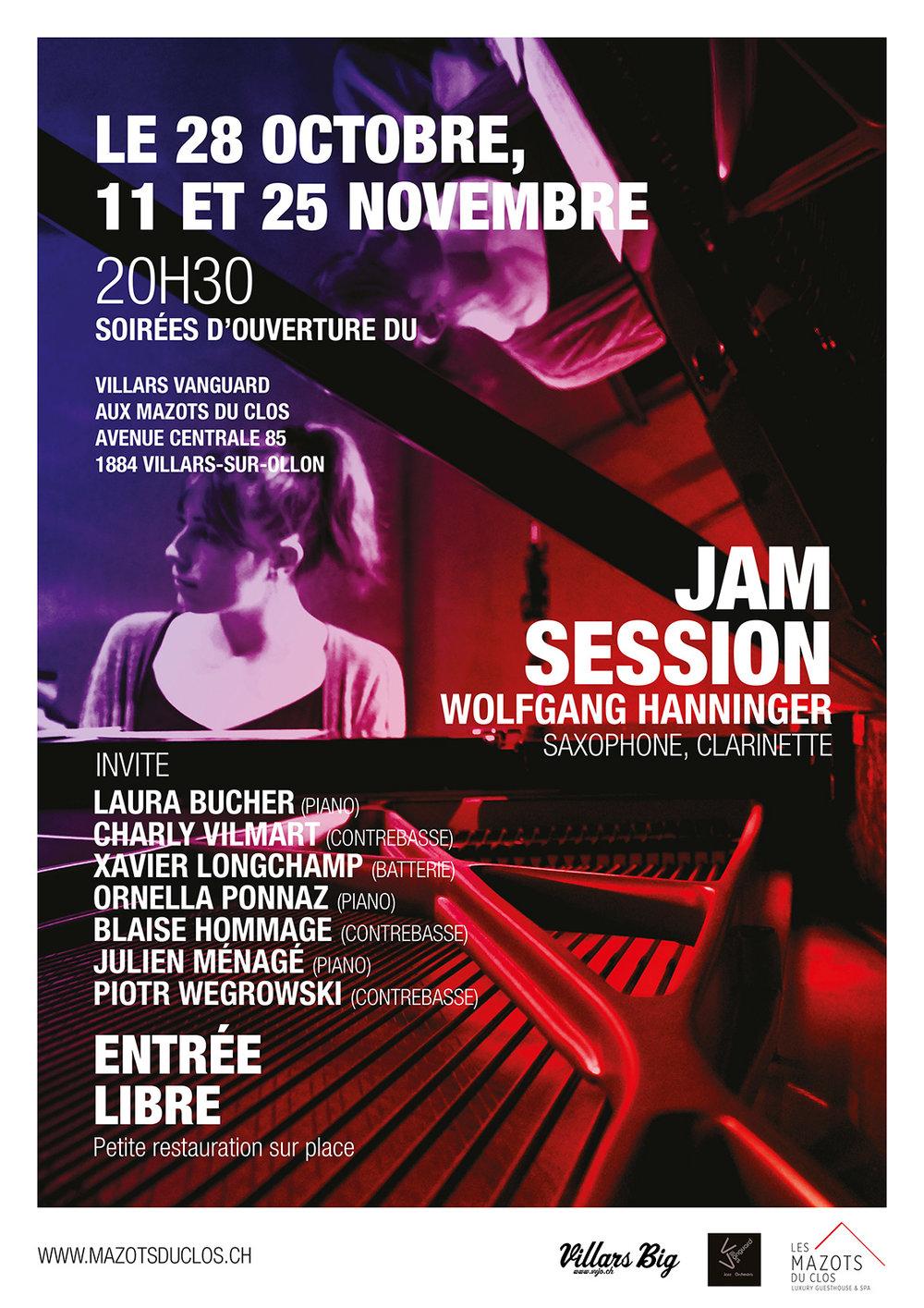 Poster-October-2017.jpg