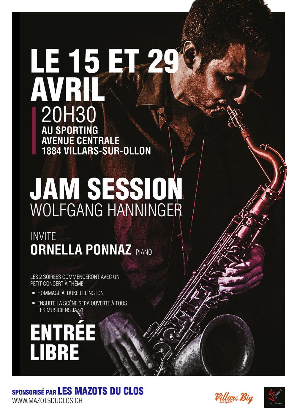 Poster_April.jpg