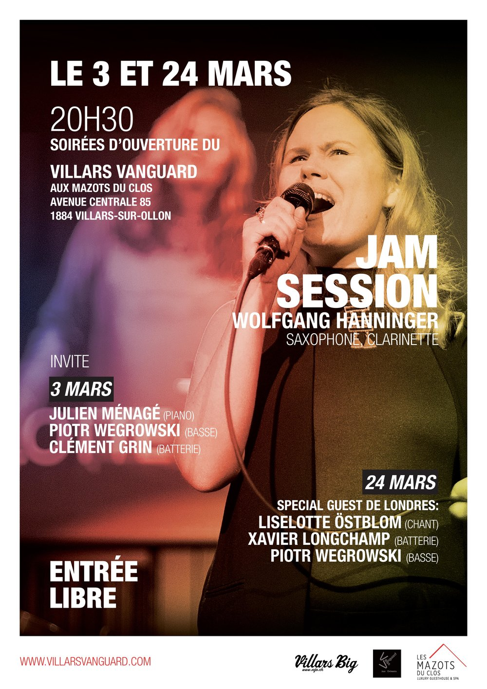 Poster Mar 2018.jpg