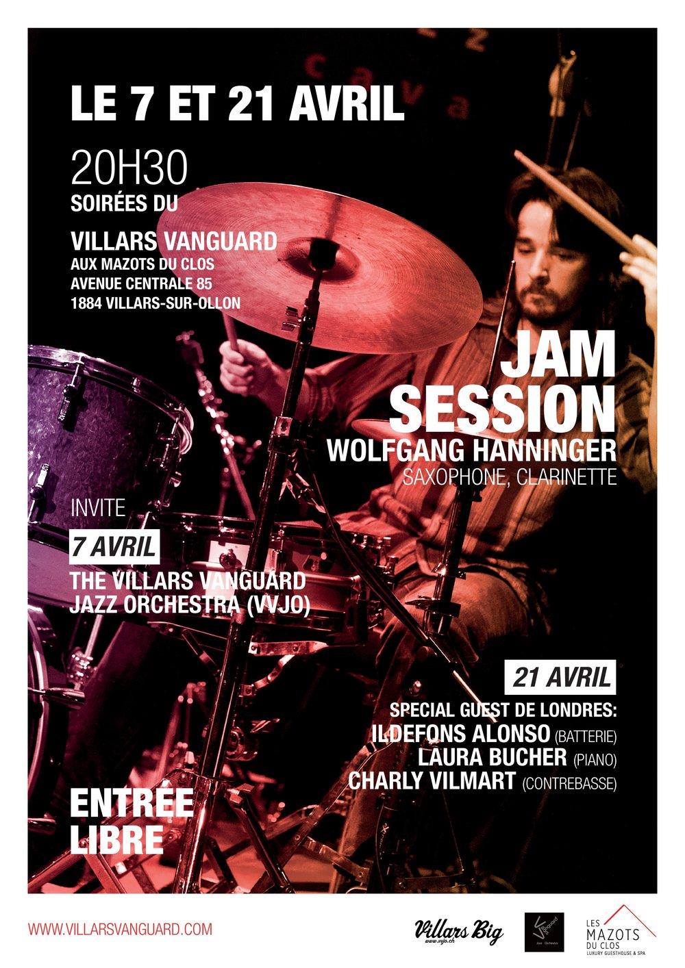 Poster Apr 2018.jpg