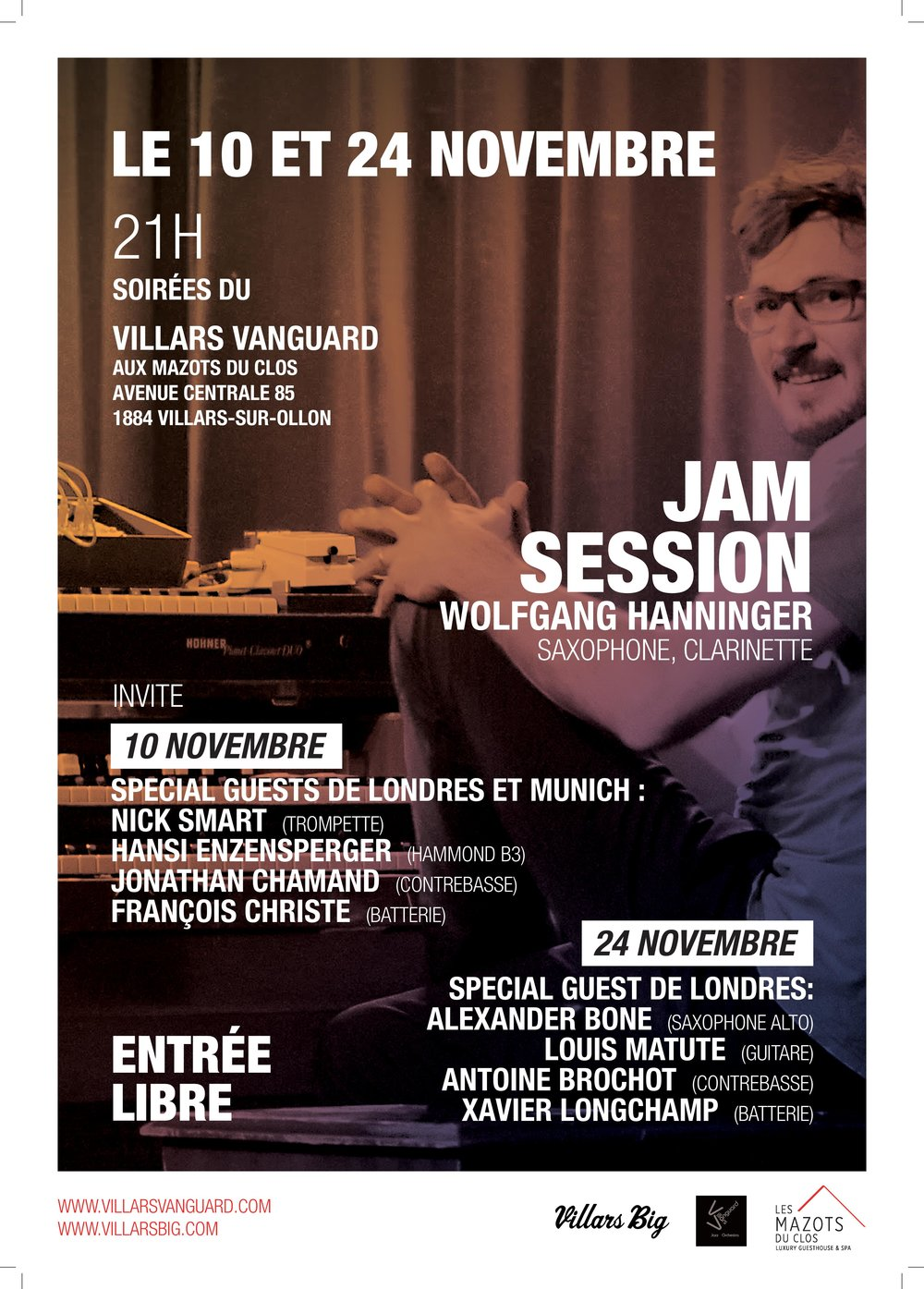 Poster Nov 2018.jpg