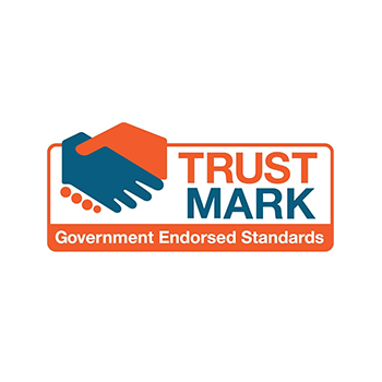 TrustMarkBowes.png