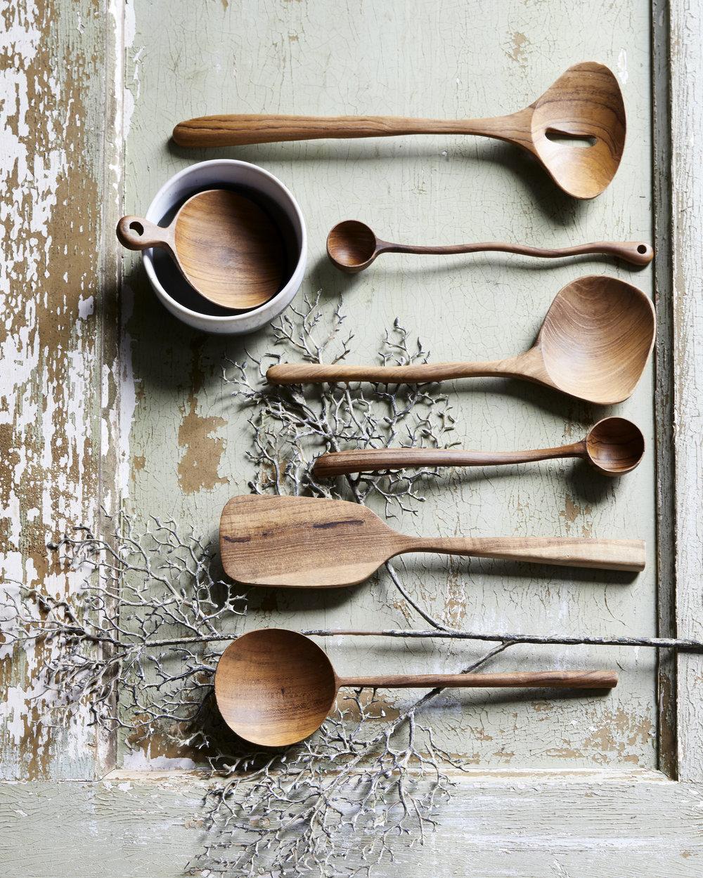 hk-living-teak-spoons.jpg