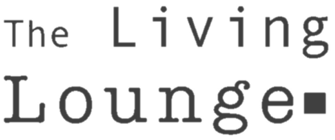 The Living Lounge